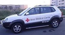 http://www.ibizamedicalcentre.com/wp-content/uploads/Tucson.png